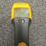 StudSensor MultiScanner HD800 OneStep Stud Finder Review