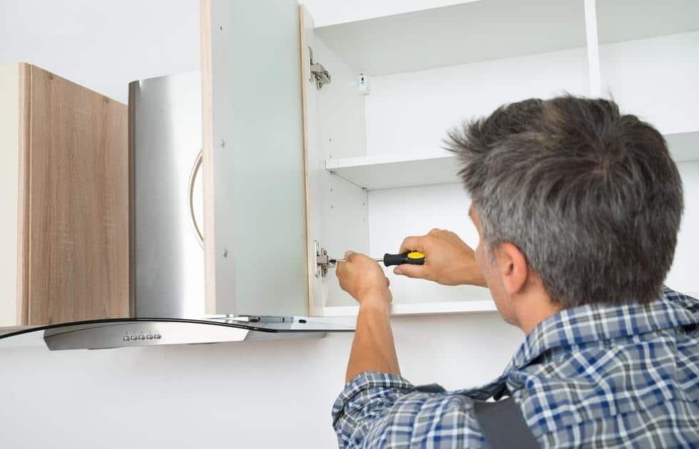 home-improvement-expert