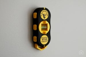CH Hanson 03040 STUD4SURE Magnetic Stud Finder Review