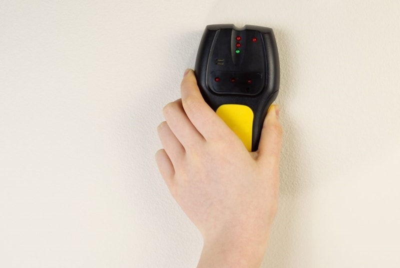Best Stud Finder Reviews and Guide