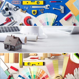 What are the Mistakes You Should Avoid with Home Improvements?