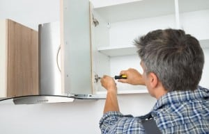 How to Avoid Going Over Budget With Home Improvement