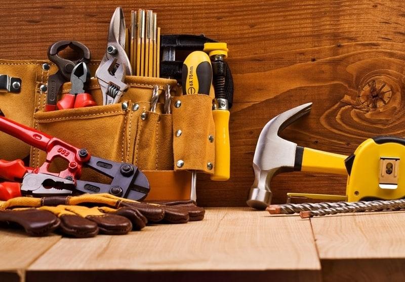 home-improvement-tools