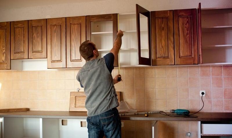 kitchen-improvement