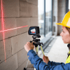 The Best Laser Levels for Outdoor Use