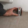 The Best Laser Level for Tiling
