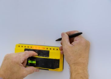 Best Stud Finder for Lath and Plaster Walls – Reviews & Guide