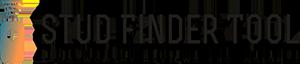 Stud Finder Tool