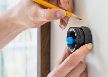 The Best Magnetic Stud Finder For Plaster Walls